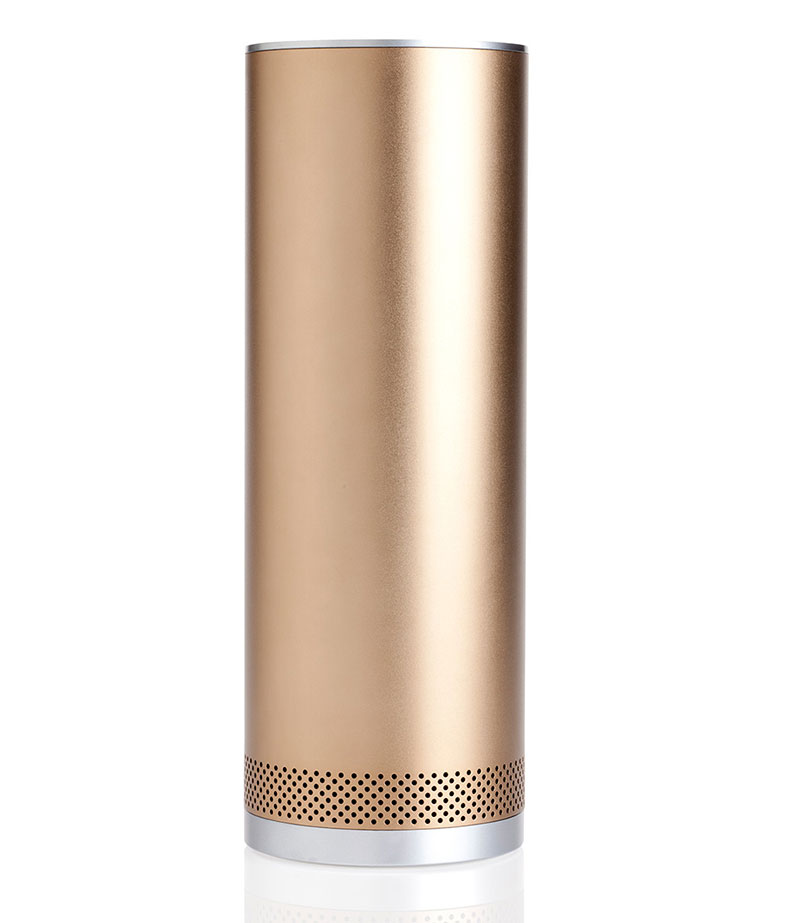 Stellé Audio Couture Pillar