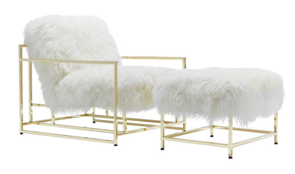 von fake fur bis echtfell interior accessoires im kuschel look diva. Black Bedroom Furniture Sets. Home Design Ideas