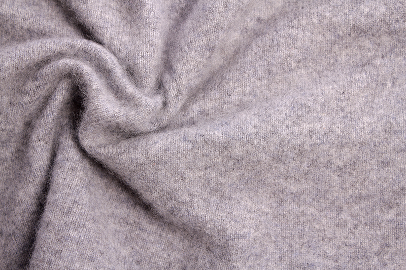 this is a 100% cashmere cloth background - so soft and luxury