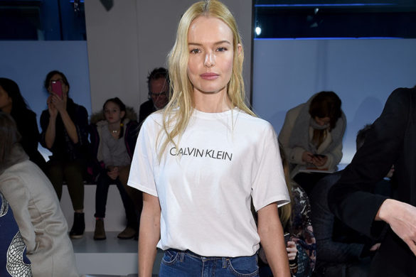 Kate Bosworth @getty Images