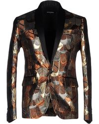 dsquared_feather-print2