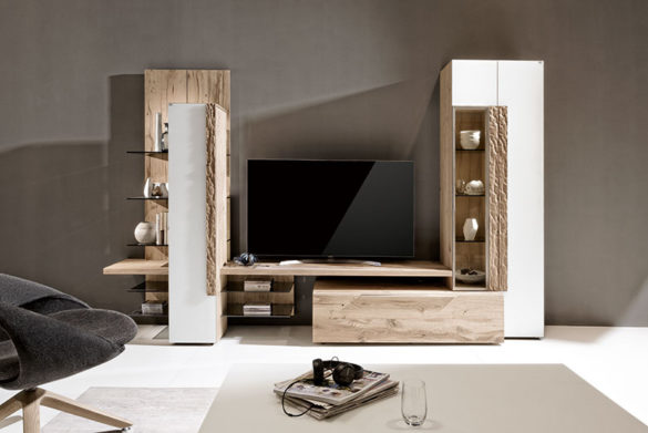 Diva mode der luxus unserer zeit for Meuble design allemand